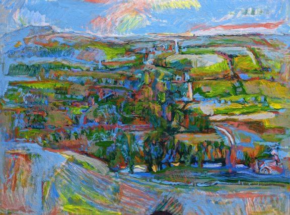 Quernmore Lancaster